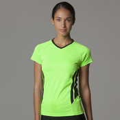 Gamegear® Cooltex® training T-Shirt women's
