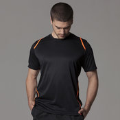 Gamegear® Cooltex® T-Shirt Short Sleeve