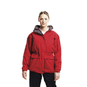 Women's Darby II Jacket