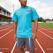 Men's Dash Training Shirt