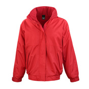 Core Channel ladies jacket