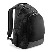 Vessel™ laptop backpack