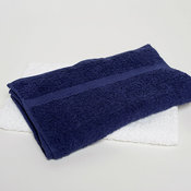 Classic range - Sports towel