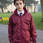 Core Junior DWL (Dri-Warm&Lite) Jacket