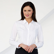 Womens Palena Long Sleeve Blouse (The Shirt & Blouse Collection)