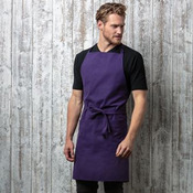 Bargear® bar bib apron Superwash® 60ºC unisex