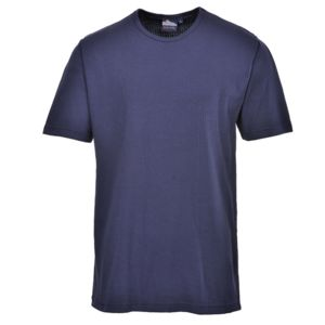 Thermal t-shirt short sleeved (B120) Thumbnail