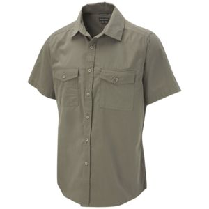 Kiwi short sleeved shirt Thumbnail