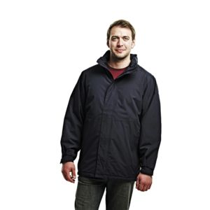Beauford insulated jacket Thumbnail