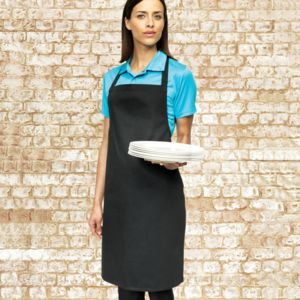 Apron (no pocket) Thumbnail
