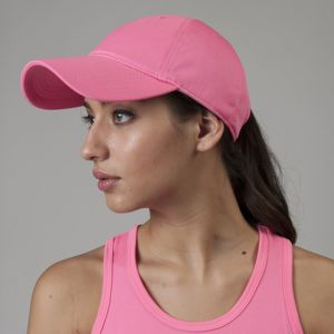 Cool Cap With Neoteric™ Wicking Technology Thumbnail
