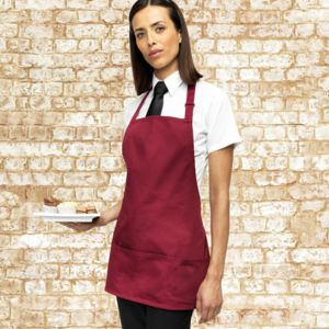 'Colours' 2-in-1 Apron Thumbnail